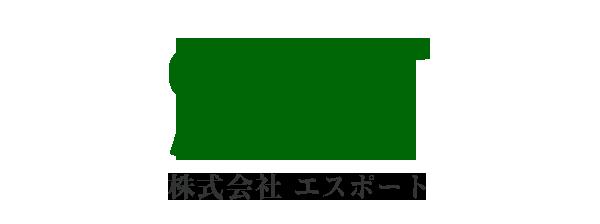 株式会社エスポート